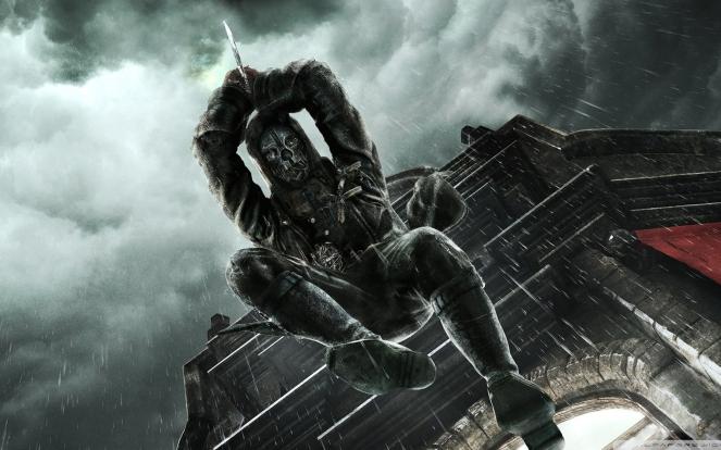 Dishonored-0.jpg