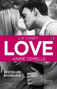 love-15-anime-gemelle_7789_x1000.jpg