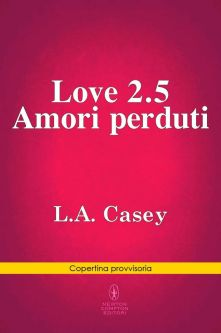 love-25-amori-perduti_7792_x1000.jpg