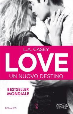 love-un-nuovo-destino_7589_x1000.jpg