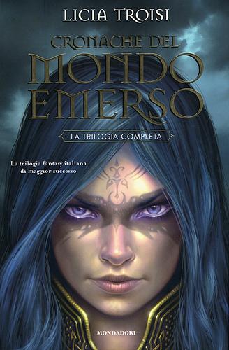 Licia-troisi-cronache-del-mondo-emerso-trilogia.jpg