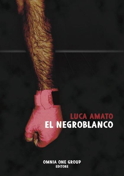 copertina Luca Amato (1).jpg