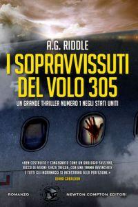 i-sopravvissuti-del-volo-305_7836_.jpg