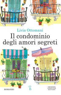 il-condominio-degli-amori-segreti_8025_.jpg