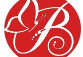 logo-butterfly-pallina-farfalla.jpg
