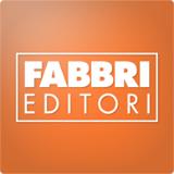 logo fabbri editore.png