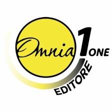 Logo Omnia.JPG