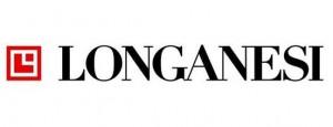 longanesi.jpg