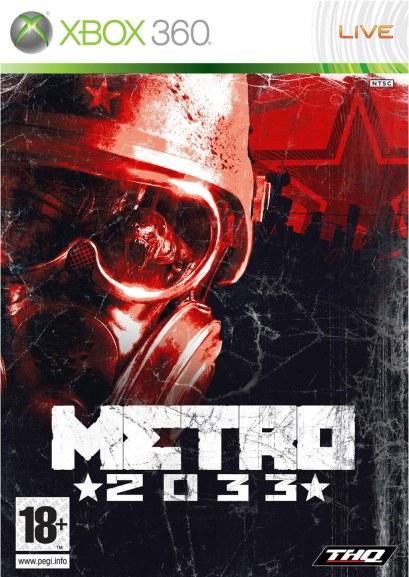 metro-2033-cover.jpg
