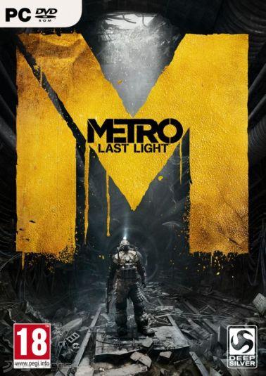 metro_2034-2208413.jpg