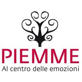Piemme_al_centro_delle_emozioni.jpg