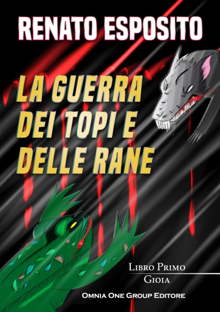 La guerra dei topi e delle rane_libro I.jpg