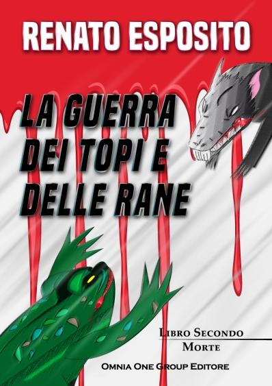 La guerra dei topi e delle rane_libro II (1).jpg