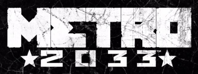 Metro_2033_Logo.jpg