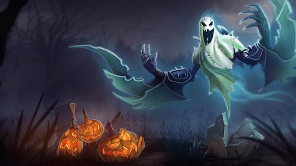 nocturne-halloween.jpg