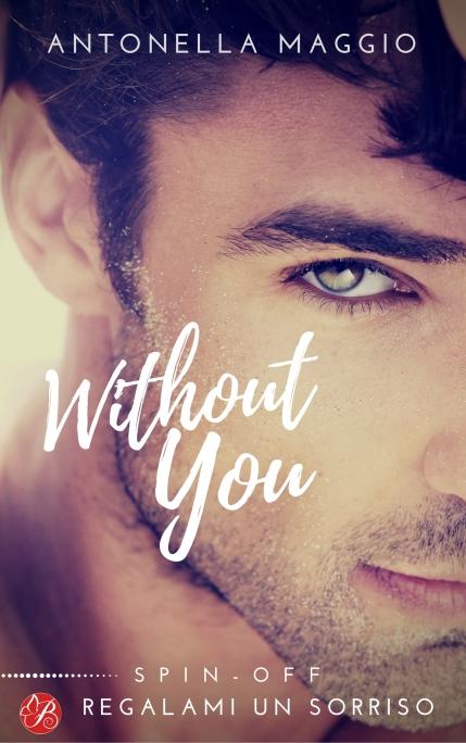 without you_davanti.jpg