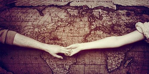 amore-distanza-mappa.jpg