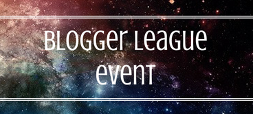 blogger league event.png