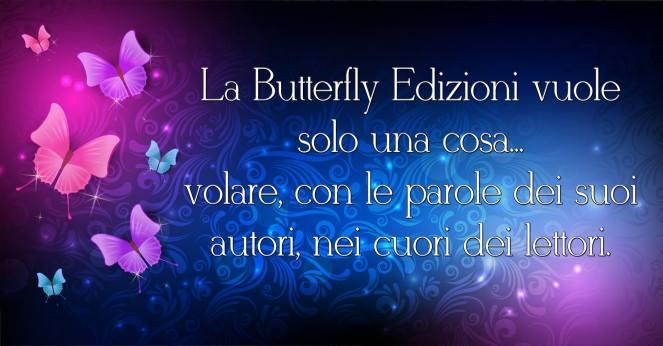card butterfly1.jpg