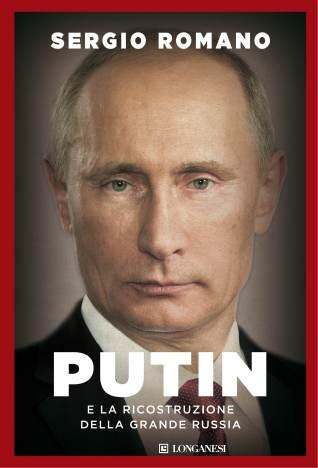 COVER_Putin e la ricostruzione della grande Russia.jpg