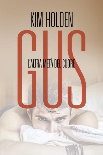 GUS (1).jpg