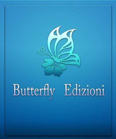 logo butterfly1.jpg