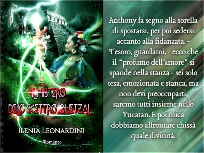Card Estratto Quetzal 4 by RCG.jpg
