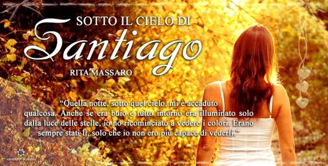 CardSantiago.jpg