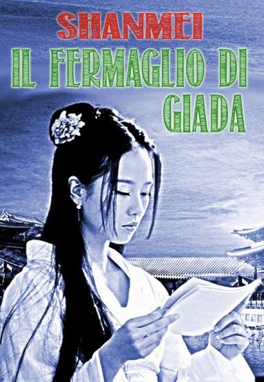 Cover Fermaglio di giada (1).jpg