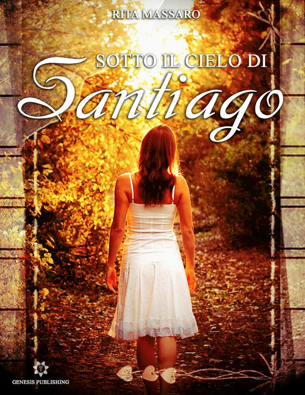 CoverSantiago-Recuperato.jpg
