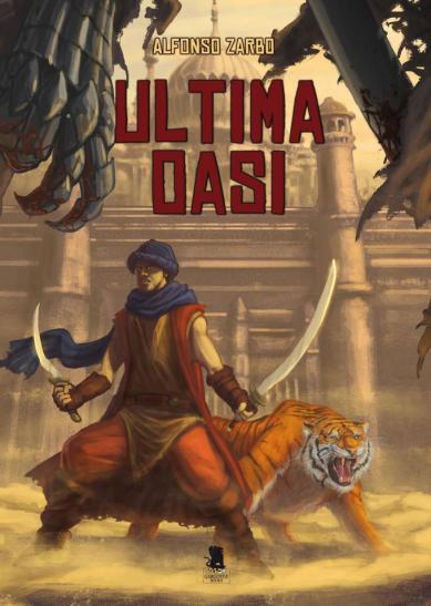 36909-ultima-oasi.jpg