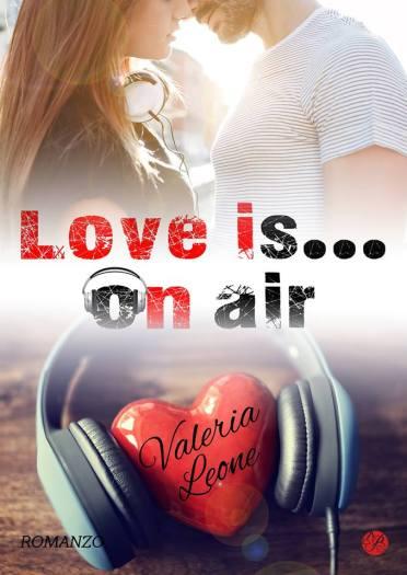love is on air_davanti.jpg