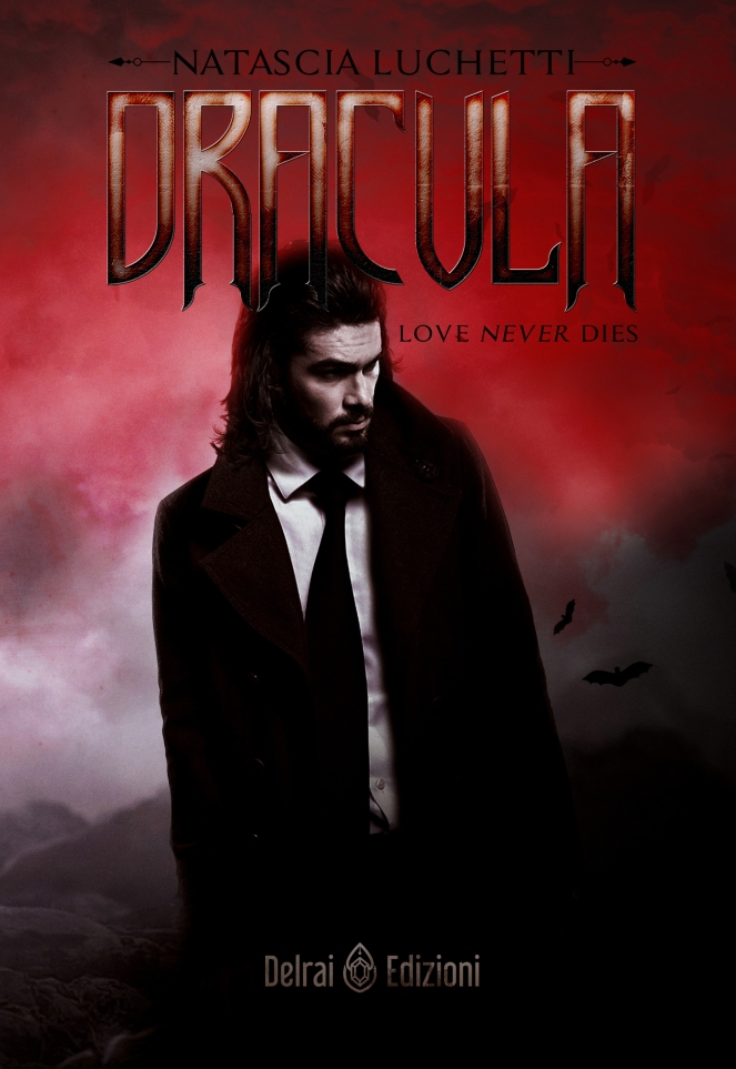 cover ebook DRACULA.jpg