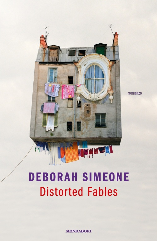 cover Distorted fables.jpg