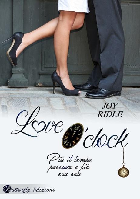 love o'clock_scritte web.jpg