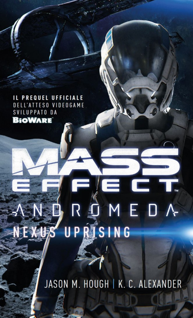 MASS-EFFECT-COVER-BOZZA-ITA-690x1140.jpg
