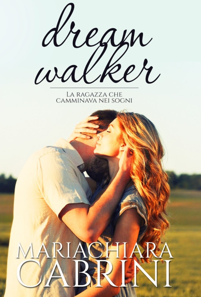 cover dreamwalker.jpg