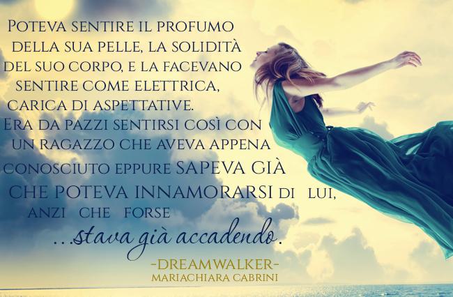 dreamwalker-quote3.jpg