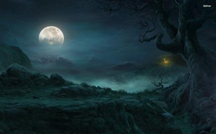 13038-full-moon-in-the-forest-1920x1200-fantasy-wallpaper.jpg
