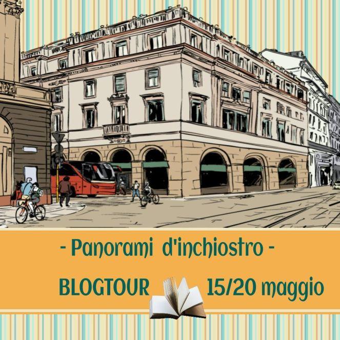 bannerpanorami (2).jpg