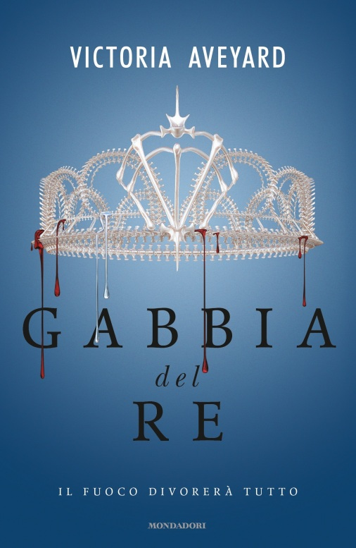 cover Gabbia del re.jpg