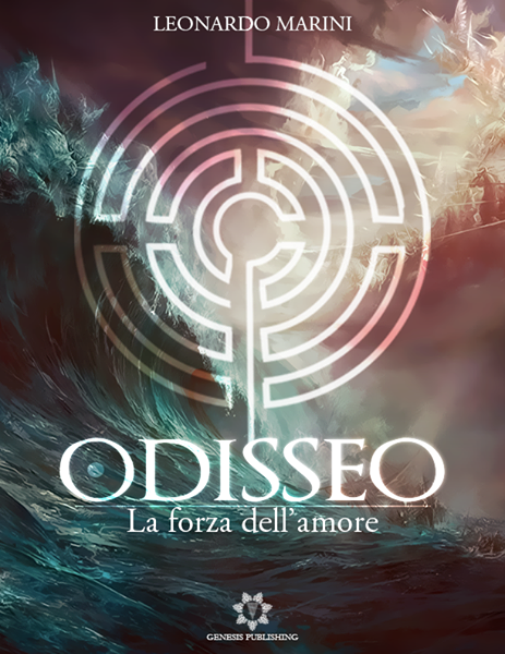 Cover_Odisseo.png