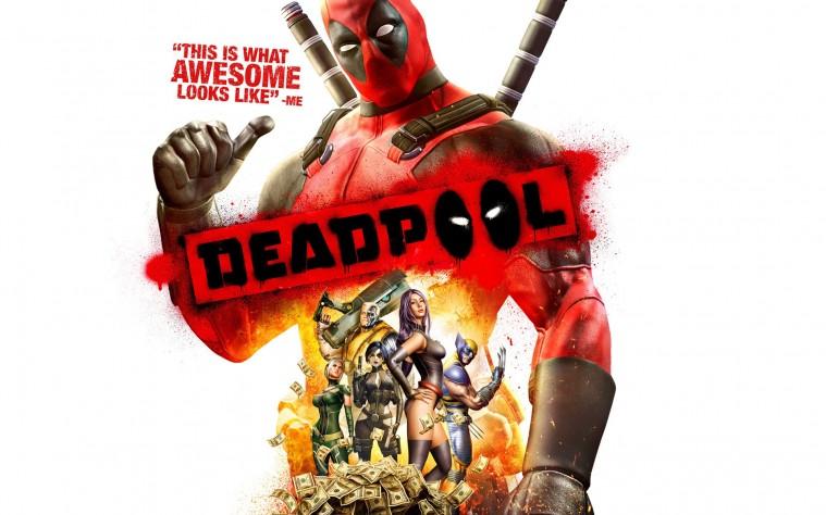 deadpool_game-759x474.jpg
