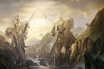 Guardians-of-Meletis-MtG-Art-600x403.jpg