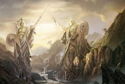 Guardians-of-Meletis-MtG-Art-600x403.jpg