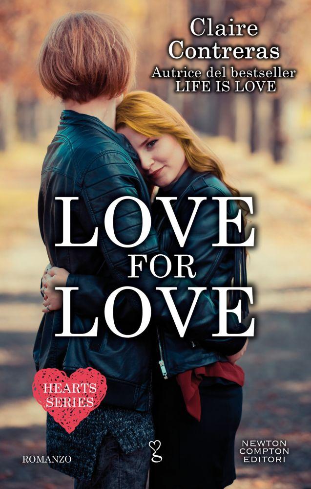 love-for-love.jpg