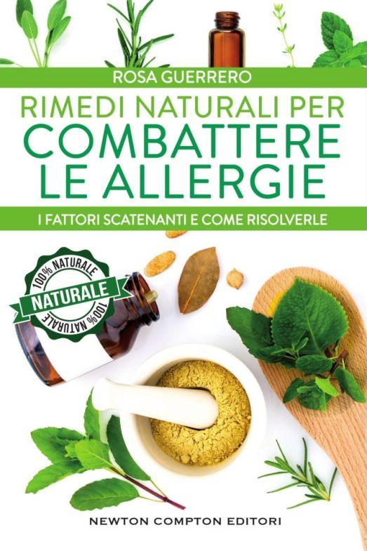 rimedi-naturali-per-combattere-le-allergie_8976_x1000.jpg