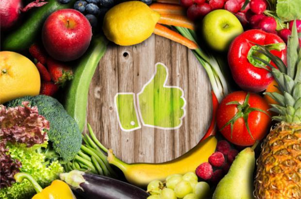 alimentazione-vegetariana-vegana-small.jpg