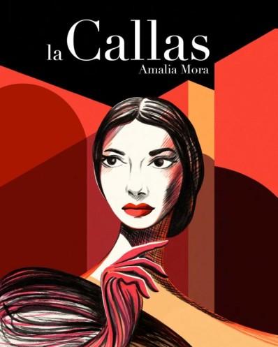 Cover-Callas-600x750.jpg