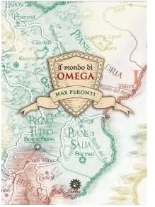 Cover Mondo Omega.jpg